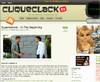 Piccliqueclack_2
